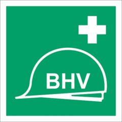 BHV middelen