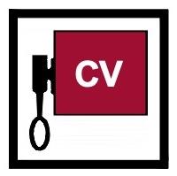 Noodschakelaar CV