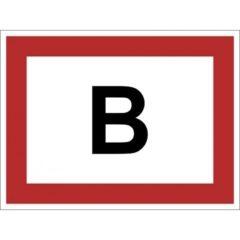 B-Bord