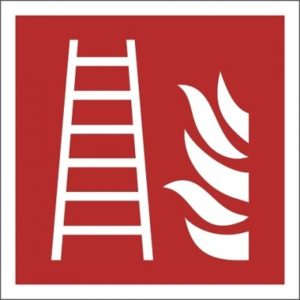 brandladder