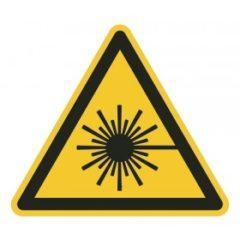 laserlicht stralingsgevaar